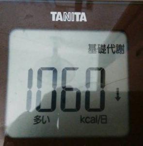 kisotaisya_n-295x300